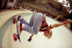 1970-California-skateboard-skater-kids-l