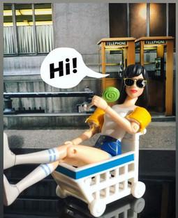 Punky says hi!🌟👋🏻.jpg