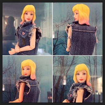 Isn't she cute_ 🐹❄️.jpg