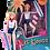 Thumbnail: Zoe & accessoires