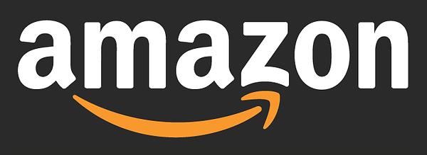 amazon-banner.png