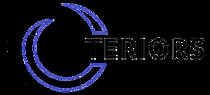 Logo PNG color.png