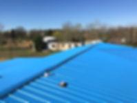 metal roof opt.jpg