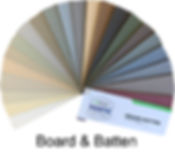 board and batton.jpg