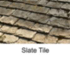 slate tiles.jpg