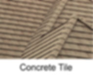 Concrete Tile.jpg