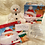 Thumbnail: Snowman Christmas Eve Box