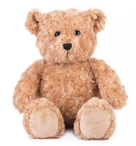 Traditional Bear