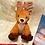 Thumbnail: Reindeer Christmas Eve Box