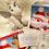 Thumbnail: Icicle Unicorn Christmas Eve Box