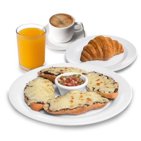 desayunos-pan.png