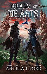realm of beasts cover.jpg