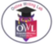 OWL LOGO.png