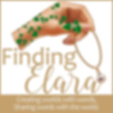 FindingElara-logo-MEDIUM.jpg