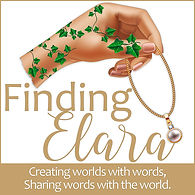 FindingElara-logo-MEDIUM.jpg