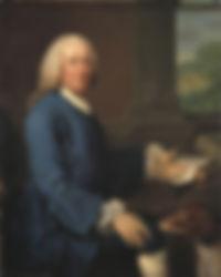 Sir Charles Kemeys Tynte (1710-1785).jpg