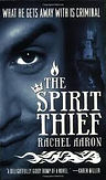 the spirit theif cover.jpg