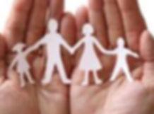 familycutout.jpg
