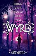 wyrd cover.jpg
