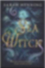 seawitch cover.jpg