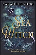 seawitch cover.jpg
