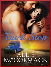 Truck Stop-border250.jpg