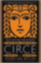Cicrecover.jpg