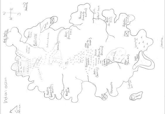 Elara Map.jpg