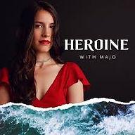 heroinecover.jpg