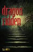 Dragon Ridden Cover.jpg