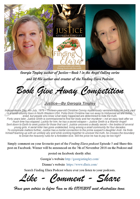 Book Competition v2.png
