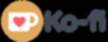 Ko-fi_Logo_Gold_1000px.png