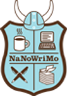 nano_logo-830912ef5e38104709bcc38f44d20a