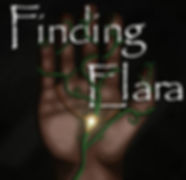 FindingElara2.jpg
