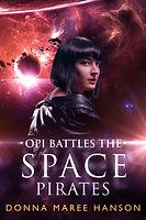 OpiBattlesTheSpacePiratescover.jpg