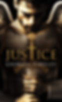 Justice2.png