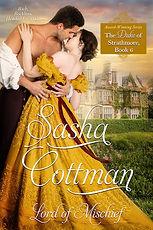 sasha-cottman-lord-of-mischief-cover.jpg