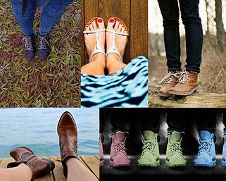 Stevig in je schoenen.jpg