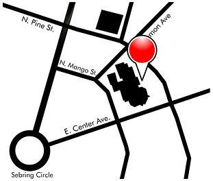 Map to Church.jpg