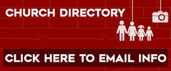 Church Directory (small).jpg