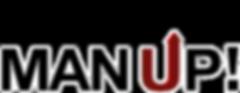 Manup.logo.png