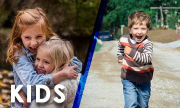 3x5 - kids3.jpg