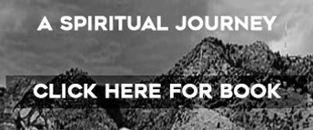 A Spiritual Journey (small).jpg