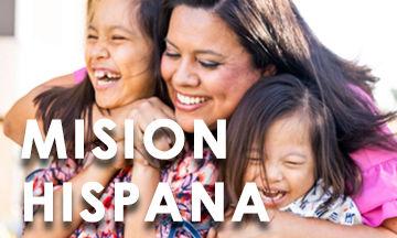 3x5 - mision hispana.jpg