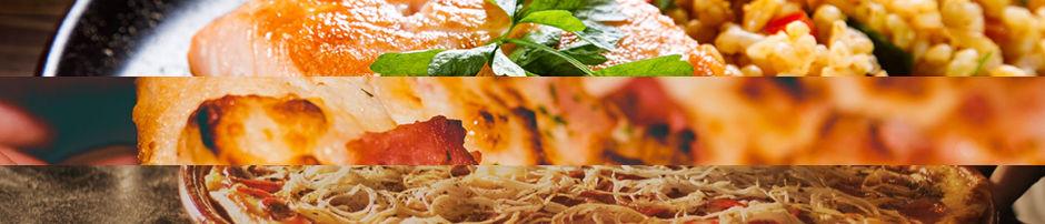 header-meals.jpg