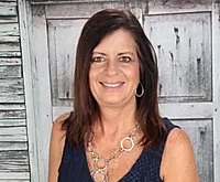 Sheila Peck