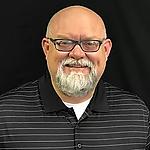 Pastor Shane.webp