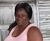 Damesa Reed