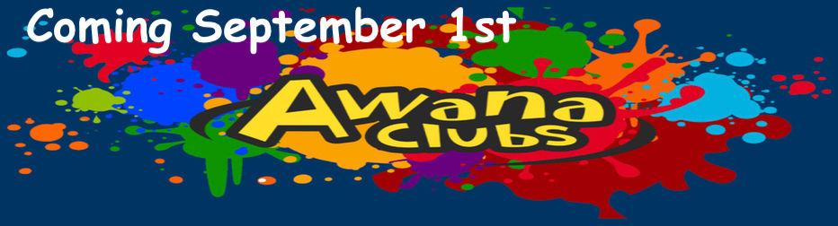 Awana splash Logo modified for website.jpg