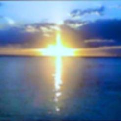 cross at sunrise.jpg